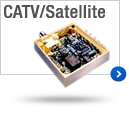 CATV/Satellite