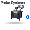 Probe Systems