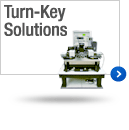 Turn-Key Solutions